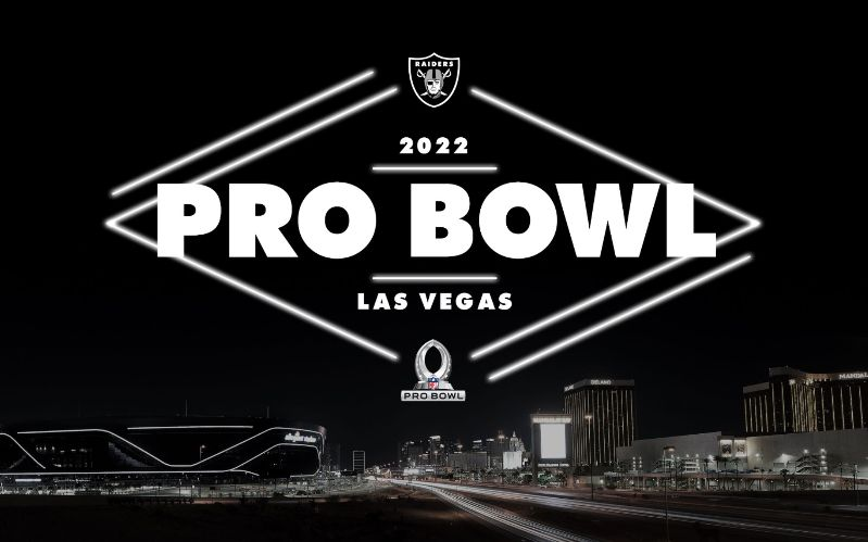 More Info for 2022 NFL Pro Bowl
