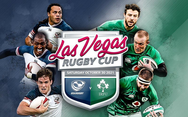 More Info for CANCELED: Las Vegas Rugby Cup