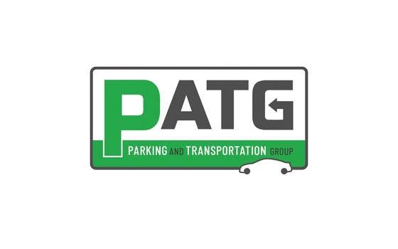 PATG-logo