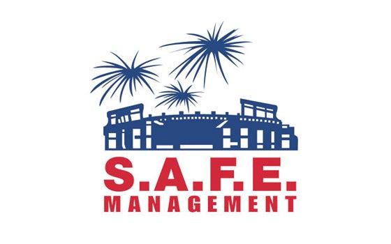 SAFE-Managment-logo