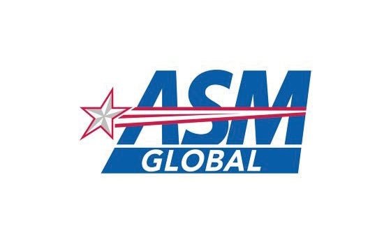 asm-global-logo
