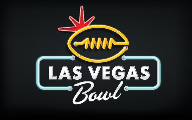 More Info for 2020 Las Vegas Bowl