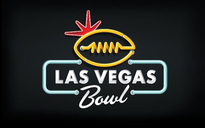 More Info for ESPN Events Announces Las Vegas Bowl Cancellation for 2020 Season