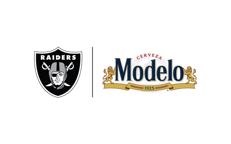 More Info for Modelo and Woodbridge by Robert Mondavi Named an Official Cerveza and Wine of the Las Vegas Raiders and the Brand-New Allegiant Stadium