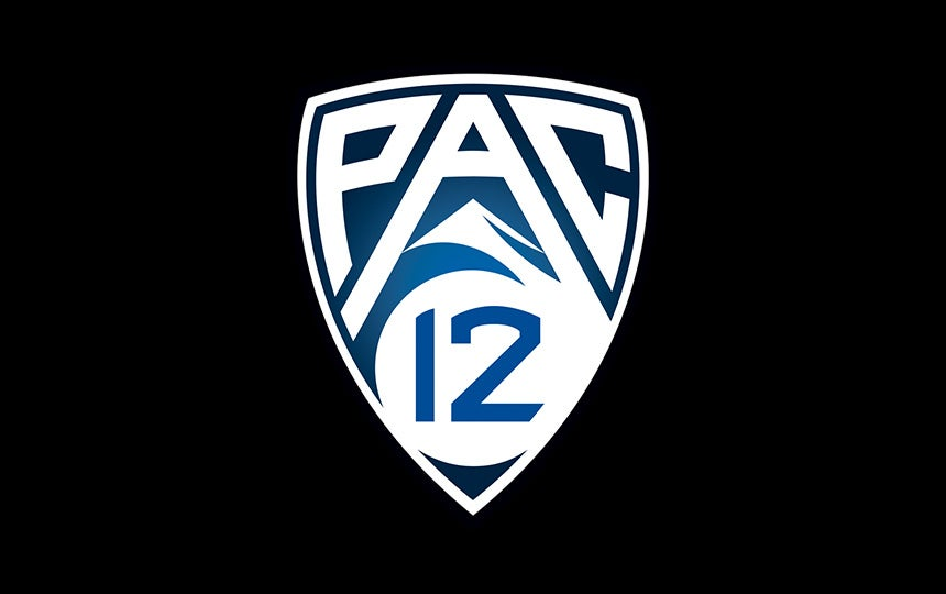 2020 Pac-12 Football Championship Game